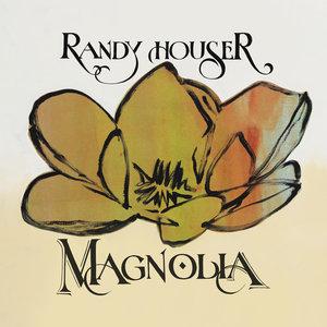 Randy Houser Magnolia
