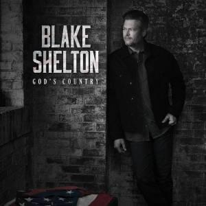 God's Country Blake Shelton