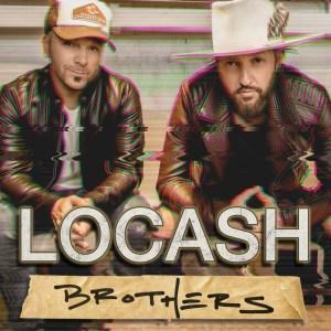 LOCASH Brothers