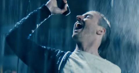 "LANCO ""Rival"" Music Video"