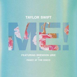 Taylor Swift ME!