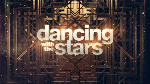 Lauren Alaina Dancing with the Stars