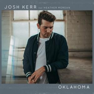 Josh Kerr Heather Morgan