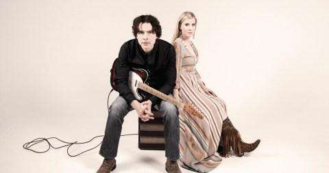 Swearingen & Kelli