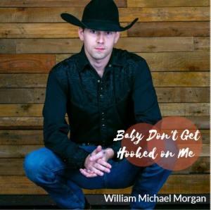 William Michael Morgan