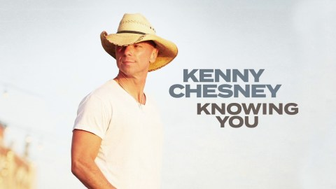 Knowing You Kenny Chesney