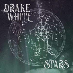 drake white stars