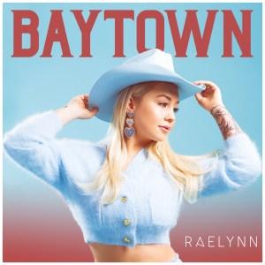 Baytown RaeLynn