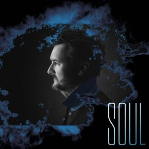 Eric Church's last of three new albums, 'Soul' available everywhere now, April 23rd
