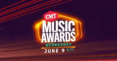 CMT Music Awards 2021