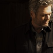 Blake-shelton-songs-deep-cuts-music-catalog
