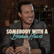 Rayne-Johnson-New-Song-Somebody-with-a-broken-heart