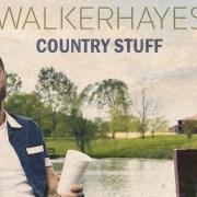 walker-hayes-fancy-like-viral