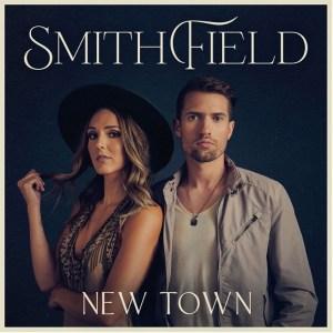 smithfield-new-music-new-town