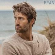 Ryan-hurd-new-song