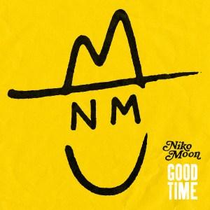 niko-moon-new-album