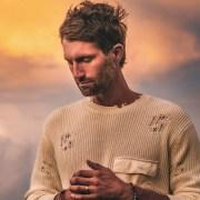 Ryan-hurd-new-album-pelago-debut
