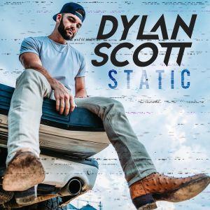 Dylan-scott-new-song