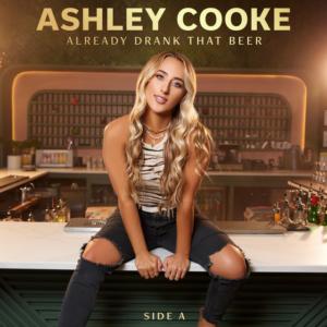 Ashley-cooke-ep