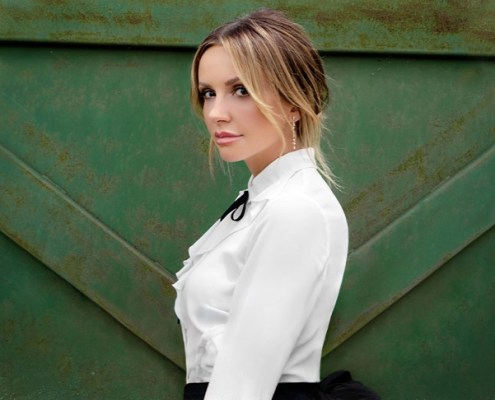 carly-pearce-new-album-29-written-in-the-stone