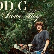 kidd-g-new-album