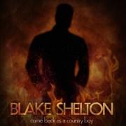 Blake-shelton-new-song