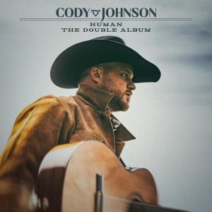 cody-johnson-new-album