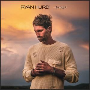 Ryan-Hurd-album-pelago-debut