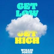 willie-jones-new-song