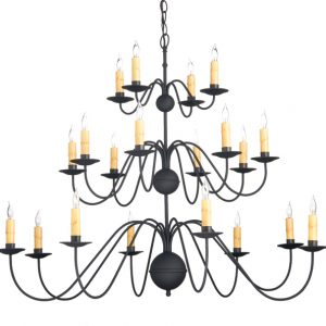 shop country traditions lighting