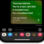 iOS 14.5: How to Share Apple Music Lyrics and Song Clips | MacRumors