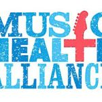 How Nashville's Music Health Alliance Advocates For Radio Industry Members In Crisis. | Country Insider
