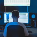 Songwriter U: Creators and Artists Are Thriving with Nashville-Based Soundstripe – American Songwriter