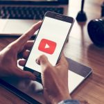 YouTube says its music payouts were $4bn in the last year | Music Ally