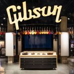 Gibson Garage Lures Fans To Nashville With 'Ultimate Guitar Experience' | Udiscovermusic.