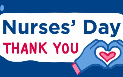12th May – International Nurses Day
