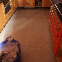 Laminate Or Engineered Wood Flooring For Kitchen Refrigerator Small County Durham Building And Joinery