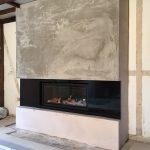 Case Study - Gazco Studio Gas Fire - 6