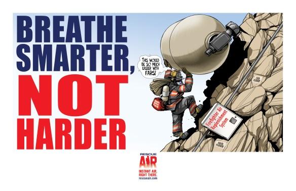 Rescue Air 1