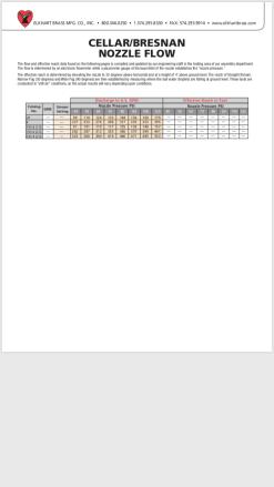 B833F547-651B-4F65-9E1C-8927D0D12DD0