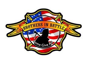 BrothersInBattleLogo