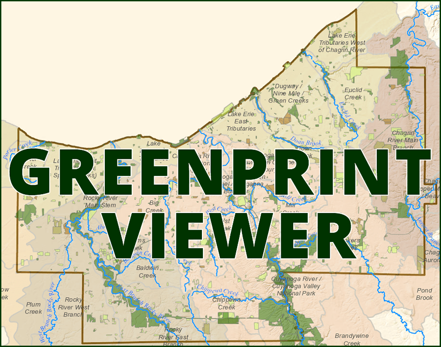 Geographic Information Systems GIS Cuyahoga County Planning - Data mapping best practices