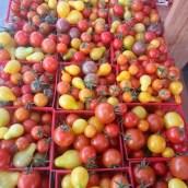 cherry toms market insta sm