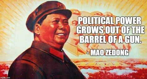 maopower
