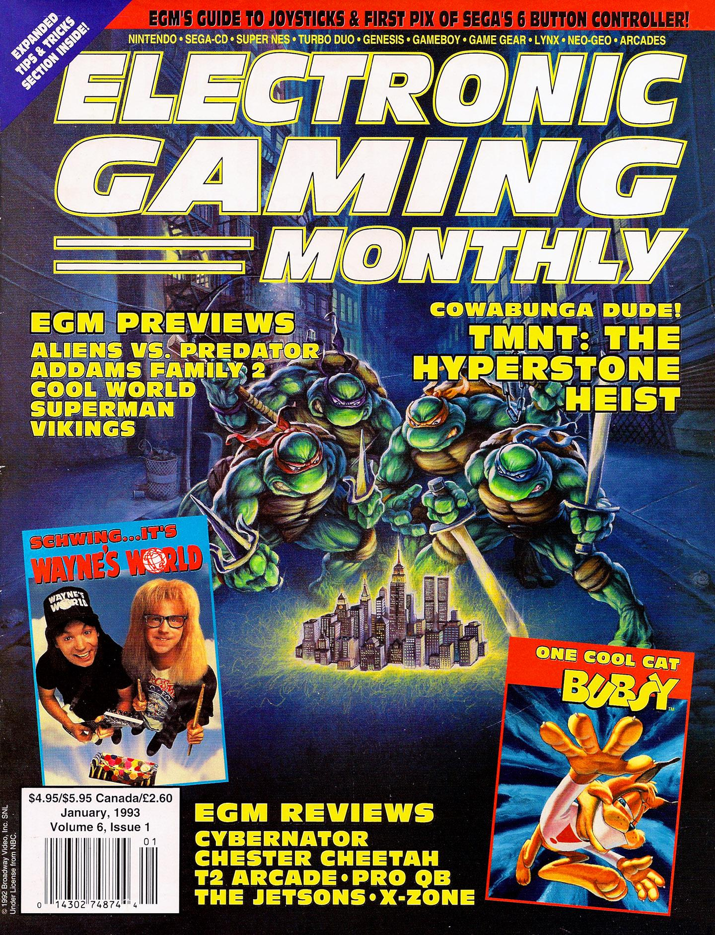 EGM Archives - Breaking it all Down