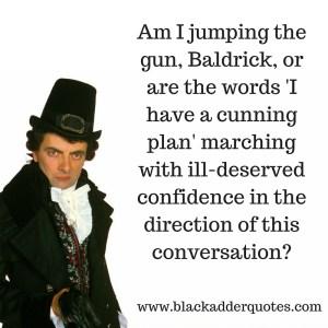 blackadder-quotes-series-3-cunning-plan