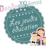 jeudi-education