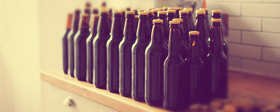 La force tranquille (et savoureuse) de la Bière de Bel Air