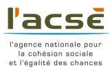 LogoACSE