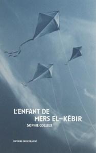ob_35efe0_mers-el-kebir-colliex